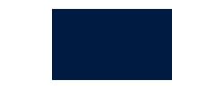 Logotyp Stadion Śląski
